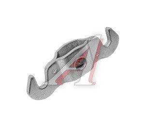 Уравнитель троса стояночного тормоза ГАЗ-3302 (ОАО ГАЗ) 33078-3508104
