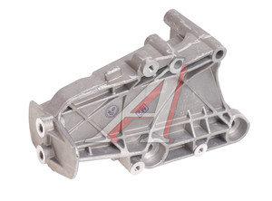 Кронштейн ВАЗ-2190 опоры двигателя правый 2190-1001157, 11180-1001157-00