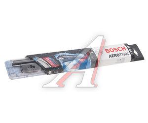 Щетка стеклоочистителя 400мм Plus Aerotwin BOSCH 3397006943