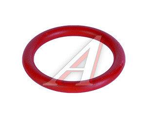 Кольцо уплотнительное SCANIA колодки тормозной передней FEBI 09986, 117103, 1338019