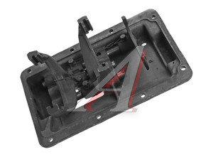 Механизм переключения передач ЗИЛ-130 (ремонт) 130-1702010