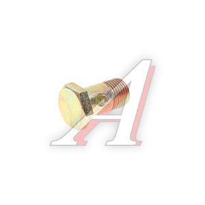 Болт MERCEDES дренажный (M16х1.5) DIESEL TECHNIC 975009, 882010, N915036012203/7916001