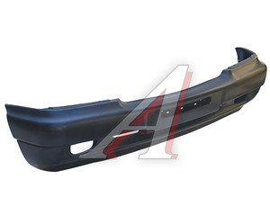 Бампер ВАЗ-2123 передний Сызрань 2123-2803015, 2123-2803015-30