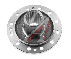 Фланец КАМАЗ-4310 ступицы передней (ОАО КАМАЗ) 4310-2304090