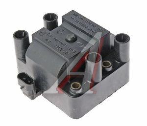 Катушка зажигания ВАЗ-2110 инжектор. МЗАТЭ-2 42.3705, 2112-3705010