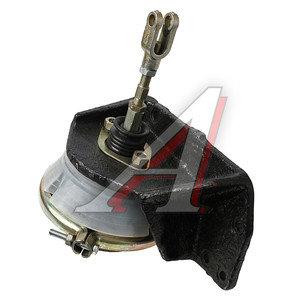 Камера МАЗ привода сцепления ОАО МАЗ 54323-1602705, 543231602705