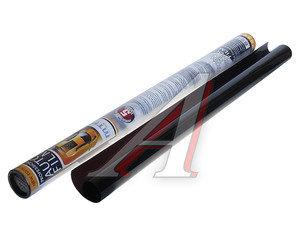 Пленка тонировочная MTF 5% Charcol (0.75мх3м) Корея 03637