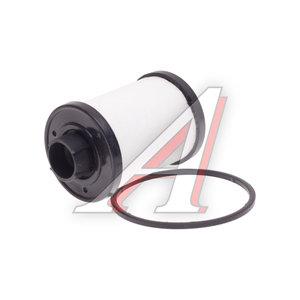 Фильтр топливный CHEVROLET Captiva (06-) ASAM 70231, J1338031