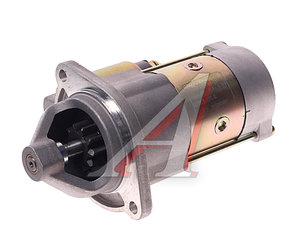 Стартер ГАЗ-3302 дв.CUMMINS ISF2.8 12V 2.5кВт MOVELEX 5295576, 5295576-MX