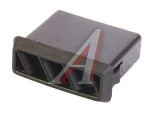Сопло ВАЗ-21213 панели приборов боковое левое 21213-8108063