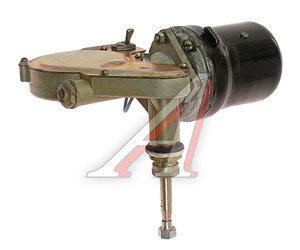 Мотор-редуктор стеклоочистителя МТЗ,ЮМЗ,МКСМ-800 (голый) 12V ОКТЭП СЛ230М, 76.5205, СЛ230М-5205015
