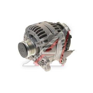 Генератор VW Passat (97-00) AUDI A4 (95-00),A6 (97-00) ATL L41870, 986041870, 028903031AX