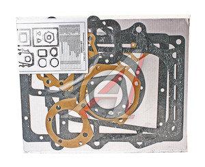 Прокладка КПП ЯМЗ-238А (комплект 13 наимен.) РД 238А-170***