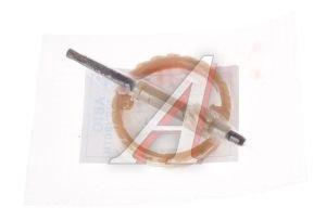 Шестерня привода спидометра ВАЗ-2108 2шт.комплект z=12 ДААЗ 2108-3802833/34*, 2108-3802834