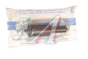 Распылитель А-01М,41 (аналог 116.1112110,39.1112110-09,33.1112110-80) АЗПИ 6А1-20с2Д, 6А1-20С2Д