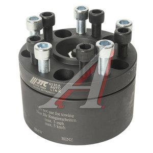 Приспособление для разблокировки колеса (MERCEDES 164,197,204,212,221,251) JTC JTC-4231