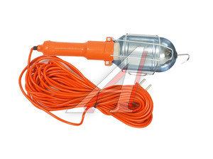 Лампа переносная 220V L=15м Лампа переносная 15м