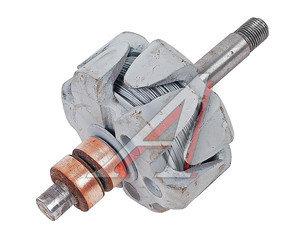 Ротор генератора ЗИЛ-5301 2022.3701200