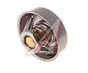 Термостат УАЗ-3151,А-01 ПЕКАР ТС108-03М 70гр., 108-1306100-03, ТС108-1306100-03