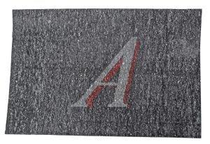 Паронит ПМБ 0.6мм (750х500мм) ПМБ-6-750*500,