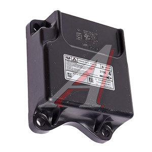 Блок управления ВАЗ-2190 подушками безопасности 2190-3824010-00, 21900-3824010-00