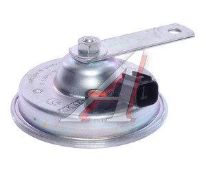 Сигнал звуковой ГАЗель Next A21R23.3721010-01,