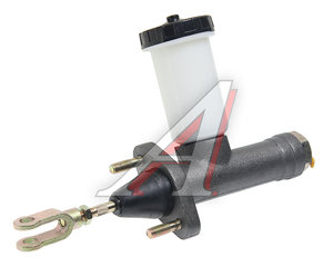 Цилиндр сцепления главный УАЗ-469 в сборе 469-1602300