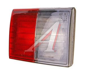 Корпус ВАЗ-2111 фонаря внутренний задний правый ДААЗ 2111-3716110, 21110371611000