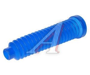 Муфта МАЗ цилиндра силового синий силикон 64221-3405096