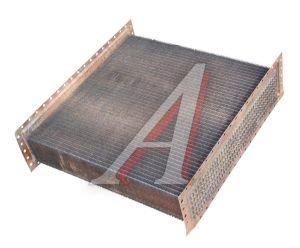 Сердцевина радиатора Т-150,Комб.СК-6 5-ти рядный ОР 150У-1301020, 150у.13.020-1,