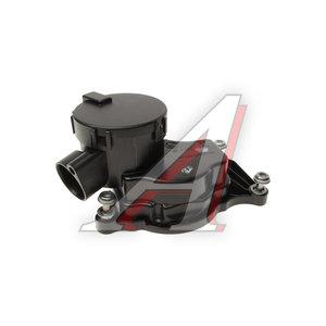 Маслоотделитель BMW 3 (E90,E91,E92),X3 (E83) системы вентиляции картера OE 11127809512