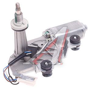 Мотор-редуктор стеклоочистителя SSANGYONG Kyron (05-) заднего OE 8615009002