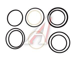 Ремкомплект гидроцилиндра полуприцепа (№501) РК 2ПТС-4*РК, 501