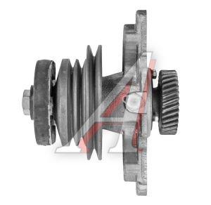 Привод вентилятора ЯМЗ-236НД АВТОДИЗЕЛЬ 236НД-1308011-В