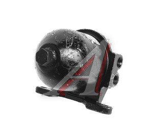 Фильтр топливный ЗИЛ грубой очистки в сборе 150В-1105010,
