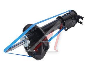 Амортизатор HYUNDAI Accent (99-) задний правый газовый YJT 55360-25750
