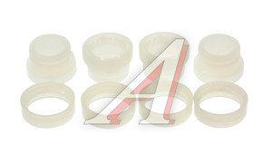 Ремкомплект ВАЗ-2110 стеклоочистителя 2110-370533*РК, , 2110-5205015-20