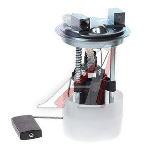 Насос топливный ВАЗ-2110-12 в сборе мотор BOSCH АТП 21102-1139009-02, 2112-1139009-03