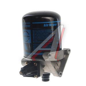 Осушитель воздуха ПАЗ-3205 12V (аналог WABCO) 432 410 127 0
