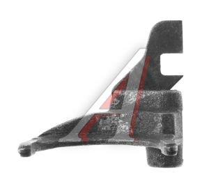 Вилка КПП М-2140 1,2-й передач 408-1702022,