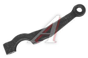 Рычаг кулака поворотного ГАЗ-3302 правый (ОАО ГАЗ) 3302-3001030-01