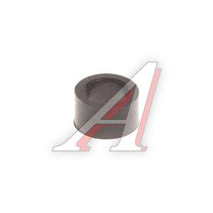 Кольцо СОЛЕКС клапана электромагнитного уплотнительное 2108-1107424