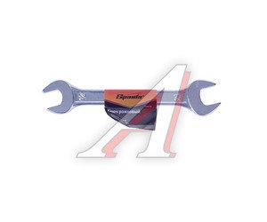 Ключ рожковый 12х13мм SPARTA 144475