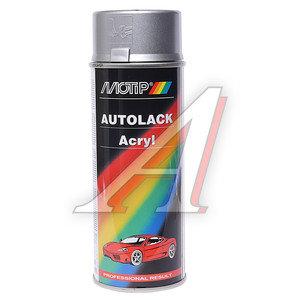 Краска компакт-система аэрозоль 400мл MOTIP MOTIP 55080, 55080