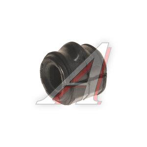 Втулка стабилизатора FORD Mondeo (00-) переднего DELPHI TD694W, 24219, 1118695