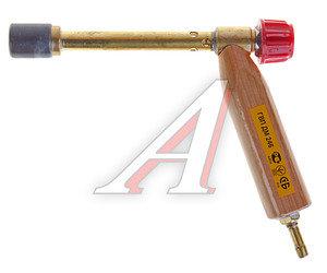 Горелка газовая пропановая, для пайки ГВП 246 ДОНМЕТ, 128820