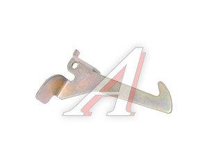 Крючок ВАЗ-2108 капота 2108-8406072