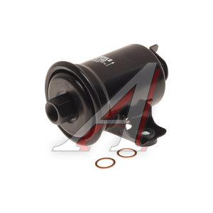 Фильтр топливный TOYOTA Corolla (92-00) MAHLE KL140, 23300-19285