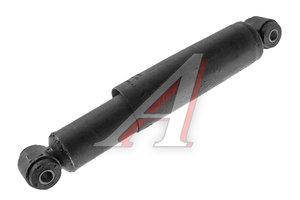 Амортизатор ЗИЛ-5301 передний в сборе со втулками АМО ЗИЛ 5301-2905004-01