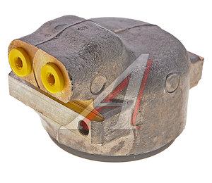 Цилиндр суппорта ВАЗ-2101 внутренний правый ЗА РУЛЕМ 2101-3501182,